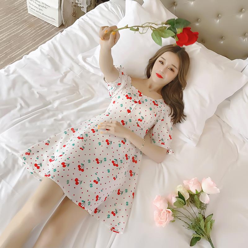 JY21880#เสื้อแฟชั่นสไตล์เกาหลีแบบเรียบหรู
