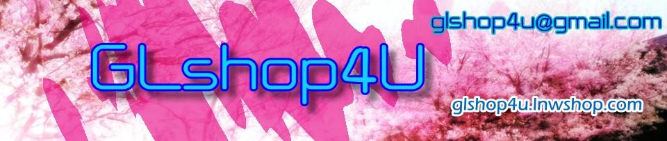 GLshop4U
