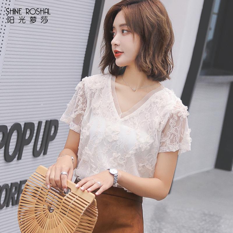 JY21934#เสื้อเชิ้ตแบบสวยๆ