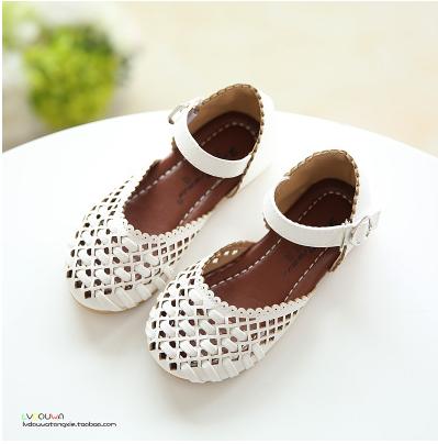 รองเท้าเด็ก *กรุณาระบุความยาวเท้าเด็กที่หมายเหตุ*ตอนสั่งซื้อ-มีไซต์สั่งได้ 23-35