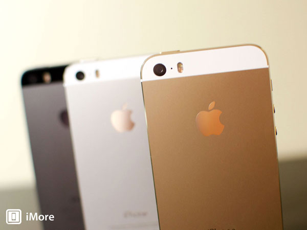 iphone5s ขายดีที่สุด