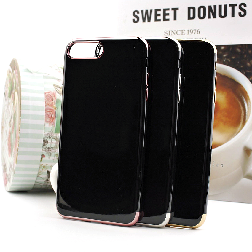 XUNDD Knight Series Case For iPhone 7