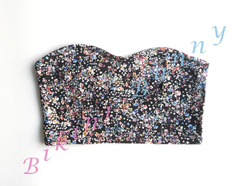 bw36 Size S --> DECREE