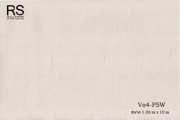 วอลเปเปอร์ ล้างสต๊อก Vo4-P5W