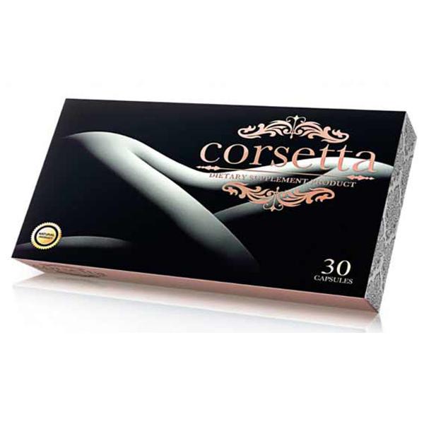 Corsetta ราคาส่งถูก คอร์เซ็ทต้า อาหารเสริมสำหรับผู้หญิง อกฟูรูฟิต