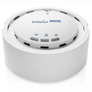 EAP-350 Wireless Access Point/WDS