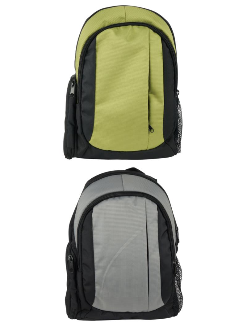 กระเป๋ากล้อง Camera Bag Soudelor ทรง Sling Bag รุ่น 5005
