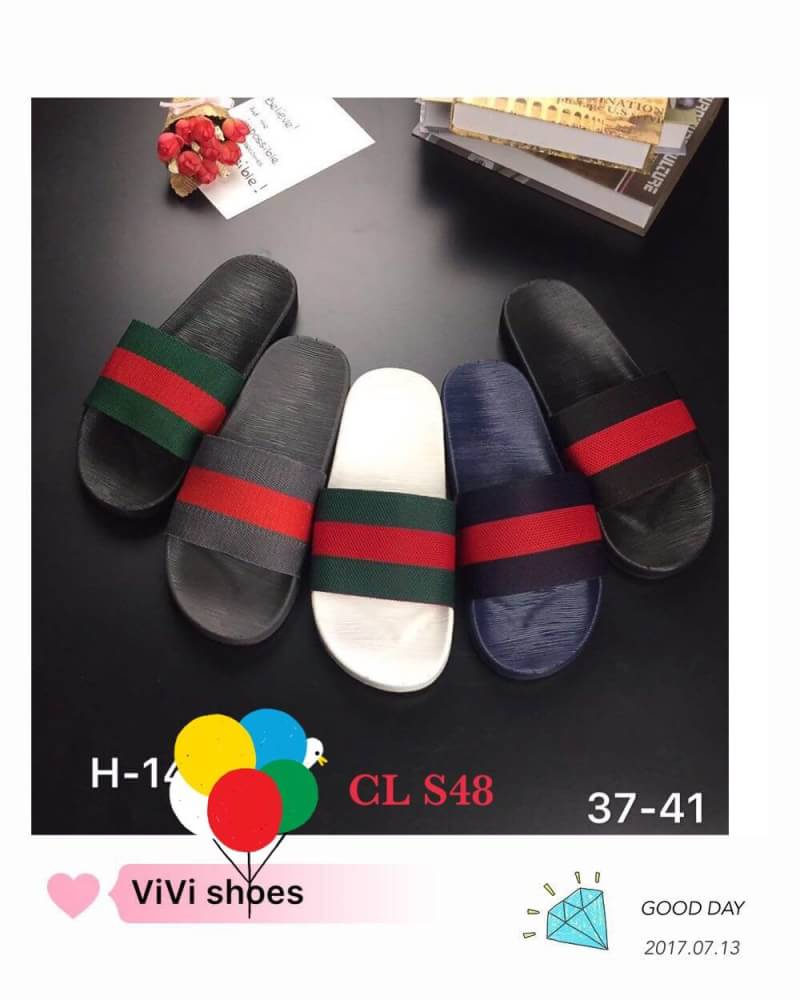 รองเท้าแฟชั่น ไซส์ 36-41