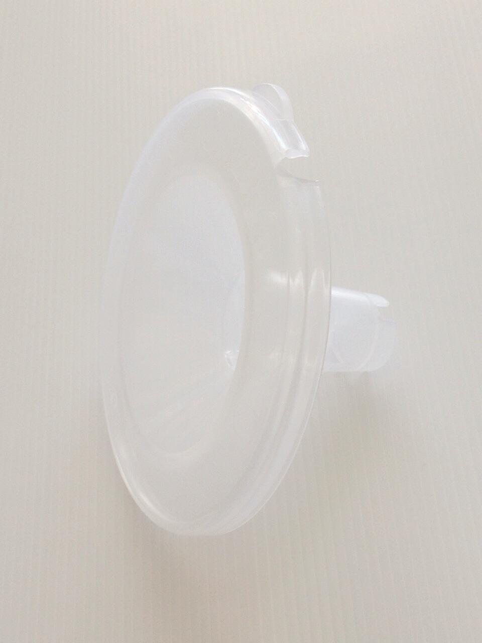 อะไหล่ กรวยปั๊มนม Freemie - Funnel 28 mm.