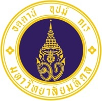 https://admission.mahidol.ac.th/