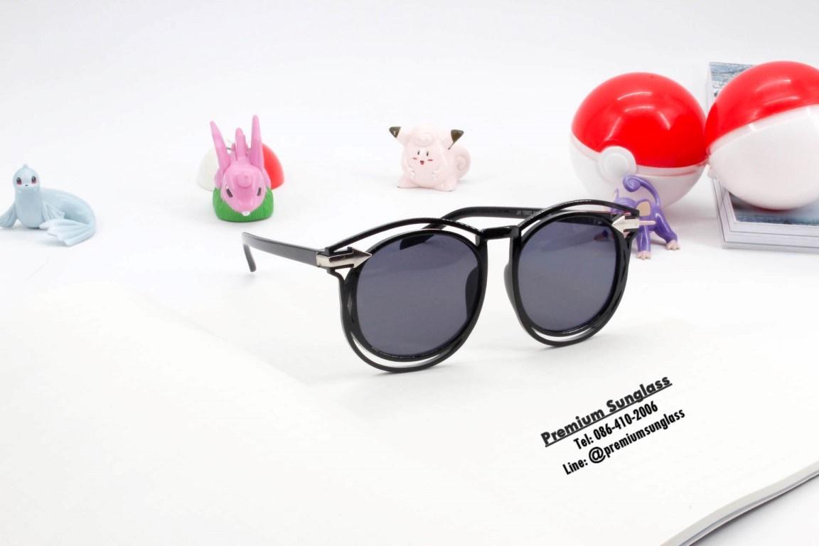 แว่นกันแดด/แว่นแฟชั่น SSQ037