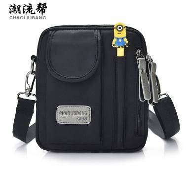 พรีออเดอร์!!! fashion กระเป๋าสะพาย รุ่น 15-295