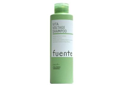 แชมพู Vita Voltage Fuente 300 ml.