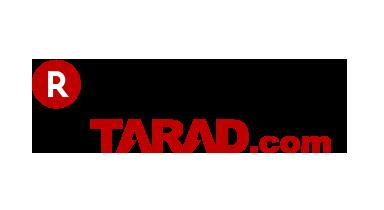 http://www.tarad.com/