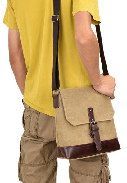 พรีออเดอร์!!! fashion กระเป๋าสะพาย รุ่น 1307