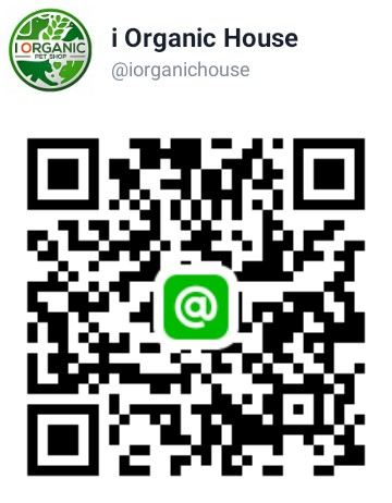 i Organic House