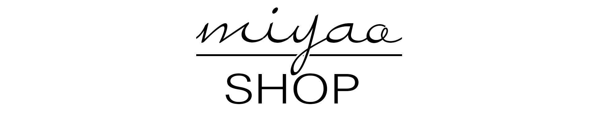 Miyao shop เสื้อผ้า ผ้าพันคอ ปลีก ส่ง