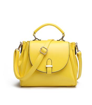 กระเป๋าแฟชั่นผู้หญิง ( Pre-Order รอสินค้า 15-20 วัน) รหัสสินค้า P91712