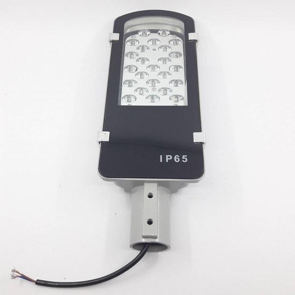 LED Street light 12V 24w