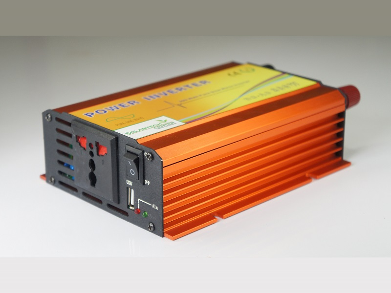 Switching Offgrid Inverter 300w12v