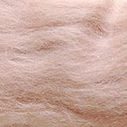สี J035-Foie Gras
