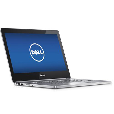 DELL 7437-W561021TH i5 Touch Screen