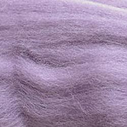สี J049-Lilac