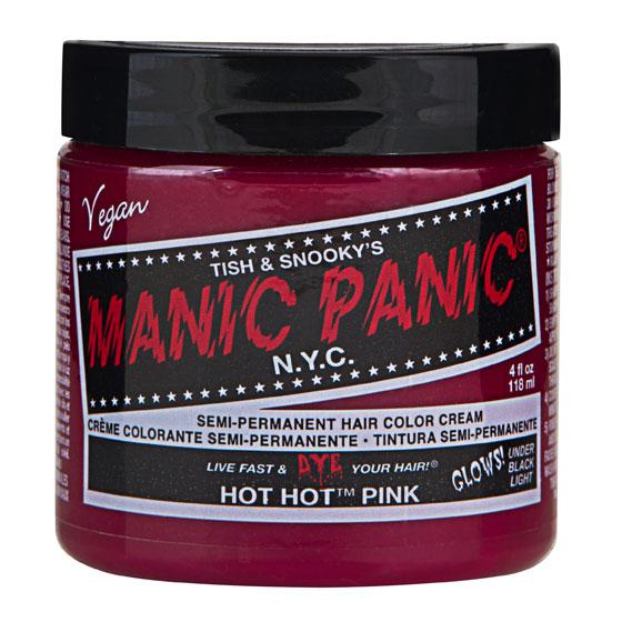 Hot Hot™ Pink Classic