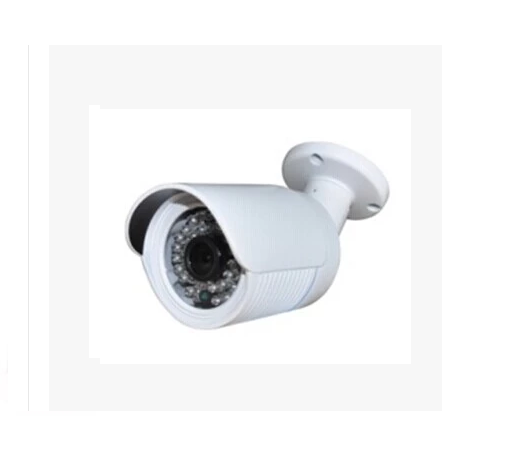 กล้องวงจรปิด K-ViewTech AHD 720p รุ่น AHD-5B10-IR2 + Free Adapter