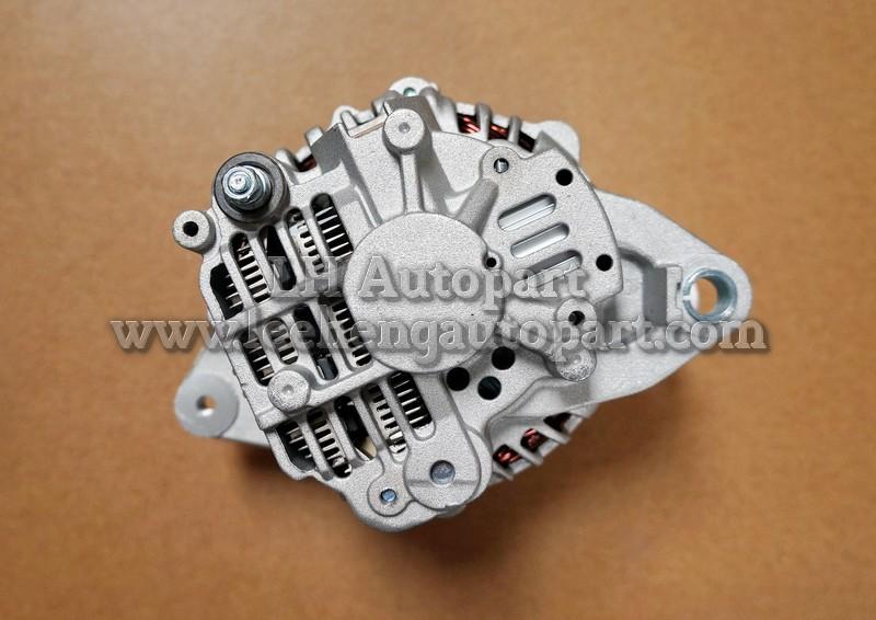 ไดชาร์จ MITSUBISHI STRADA/สตาด้า 2800cc 12V 110A (ใหม่)