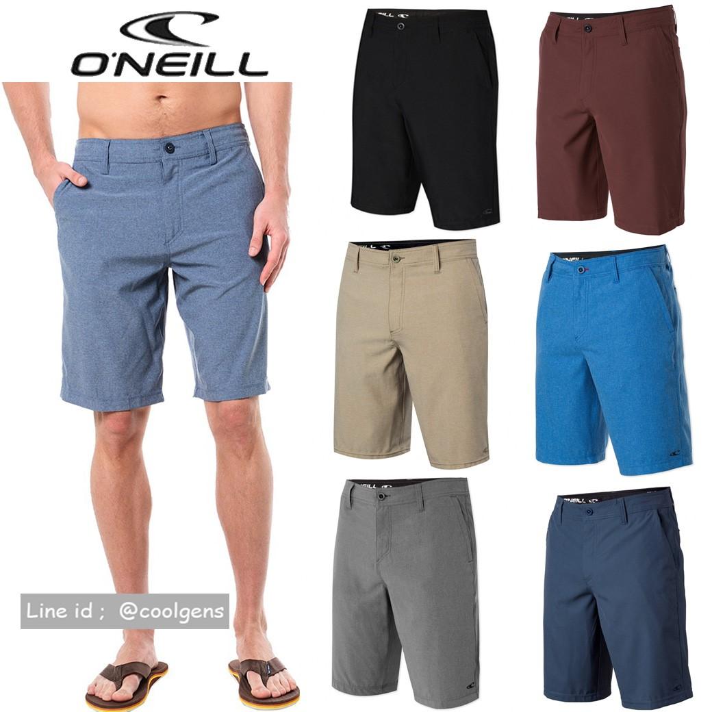 O'neill Hybrid Loaded Shorts