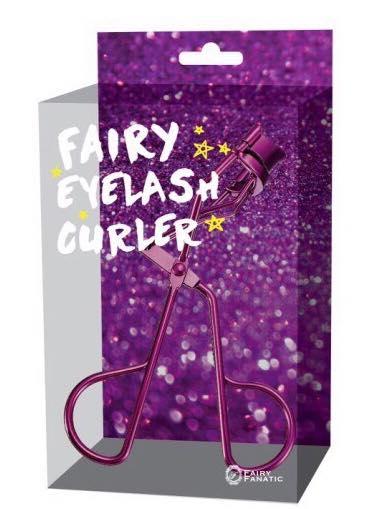 ที่ดัดขนตา Fairy Eyelash Curler