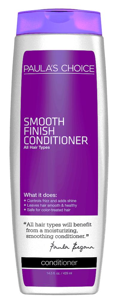 ลด 20 % PAULA'S CHOICE :: Smooth Finish Conditioner ครีมนวดสำหรับทุกสภาพผม