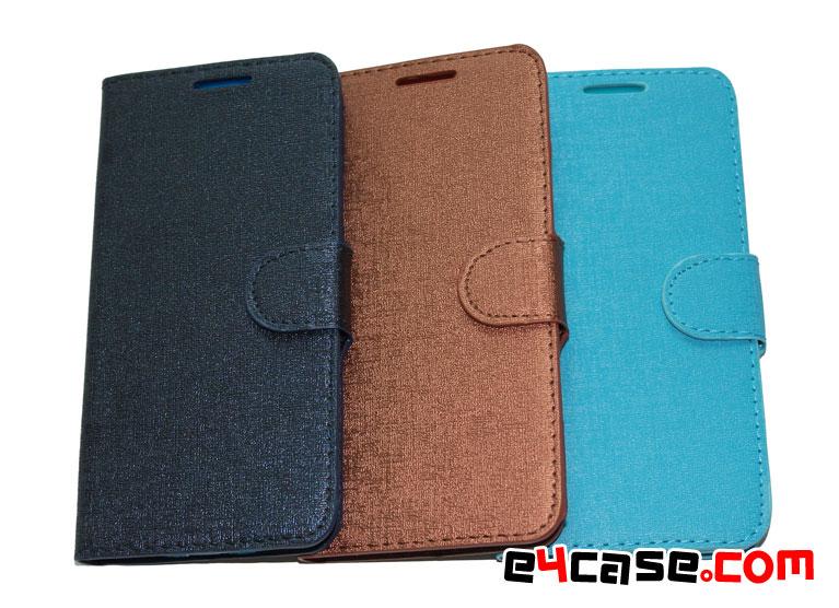 เคส Zenfone 5 (ASUS) - Ju Mobile เคสพับ