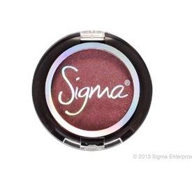 ลด 12 % SIGMA :: Eye Shadow - Elysees อายแชโดวสี Elysees เป็นคอลเลคชั่นที่ขายดีที่สุดของ SIGMA สีติดทนนาน ปราศจากสารกันเสีย