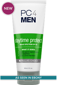 PAULA'S CHOICE PC4MEN Daytime Protect SPF 30