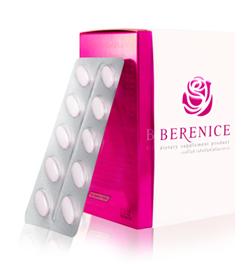 Berenice ผิวขาวกระจ่างใส สุขภาพดีจากภายใน พิสูจน์ได้ด้วยตัวคุณเอง