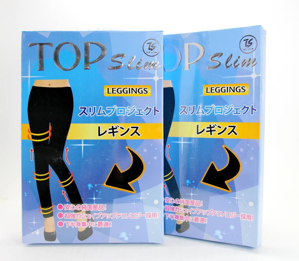 Top Slim Leggings เลคกิ้ง ท็อป สลิม 1@350