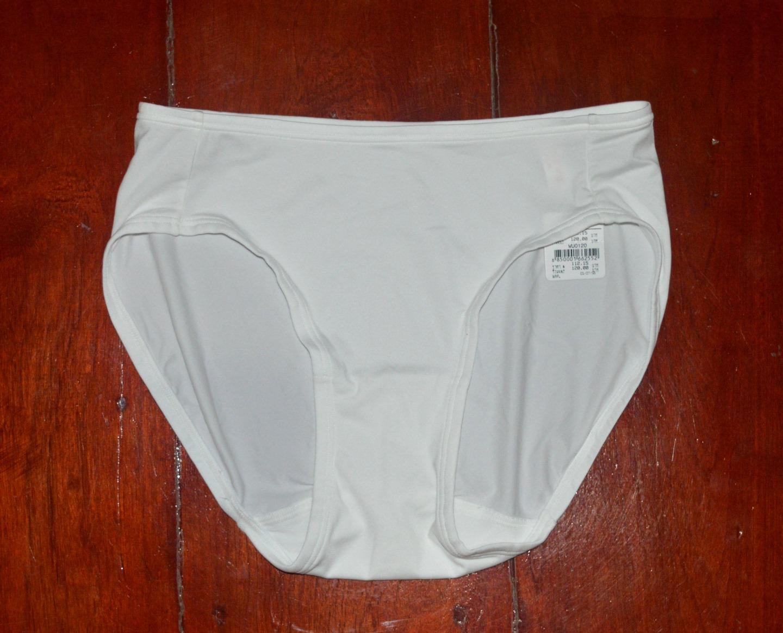 กางเกงใน Wacoal Size LL