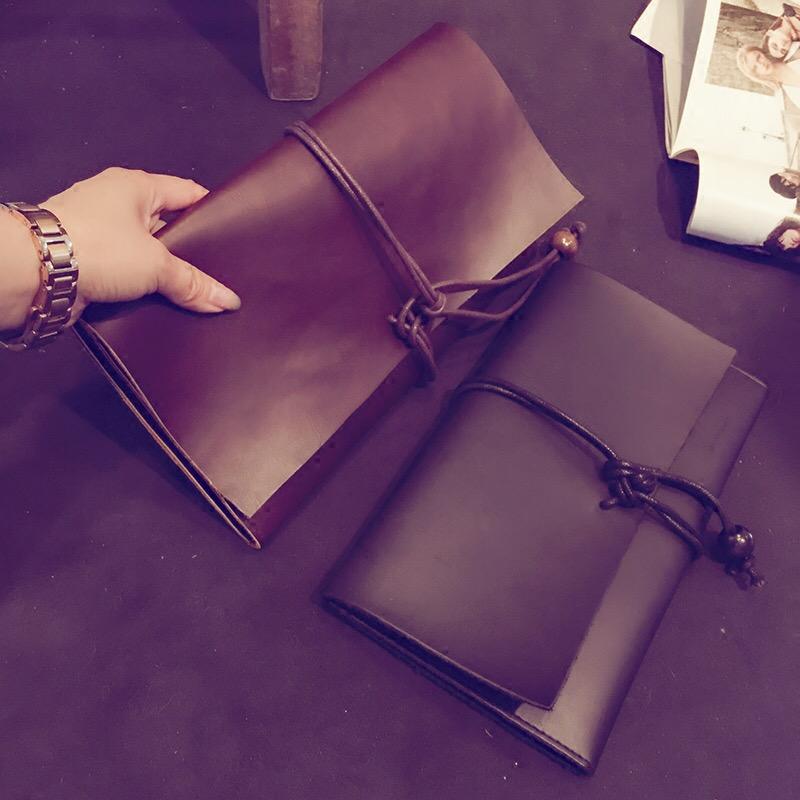 กระเป๋าคลัทช์ | กระเป๋าถือ | กระเป๋าแฟชั่น