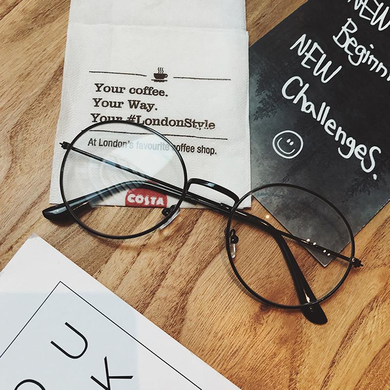 แว่นตา   แว่นตาแฟชั่น