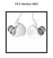 TFZ-Series1 (Code007)