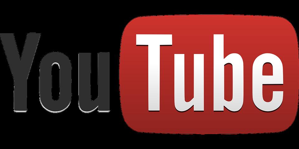 บริการลงโฆษณาบน YouTube
