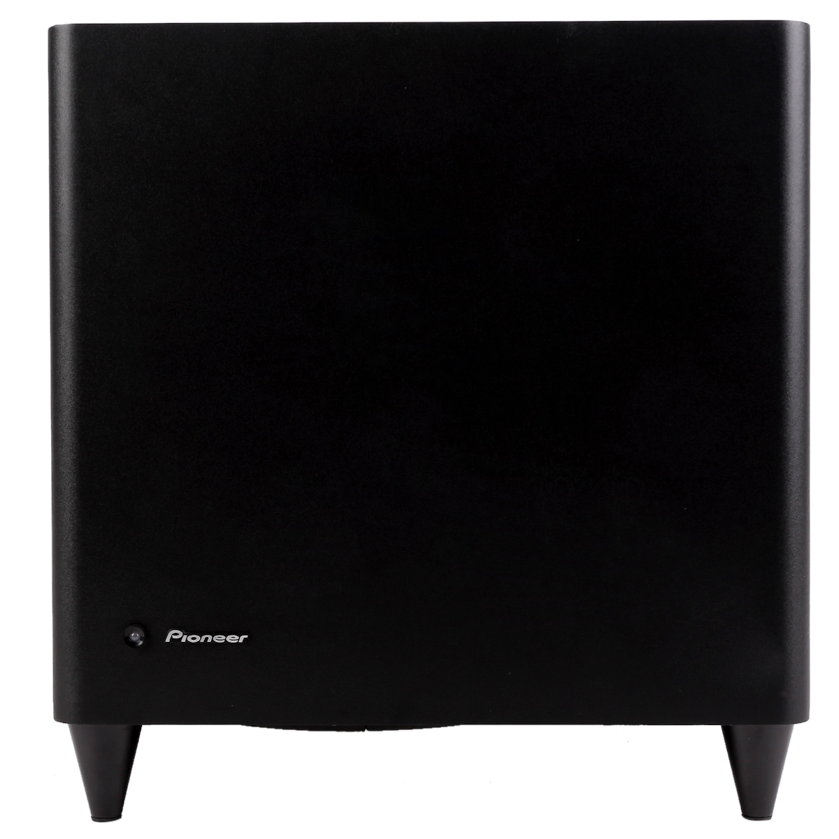 PIONEER SUBWOOFER S-31W/TLPXE