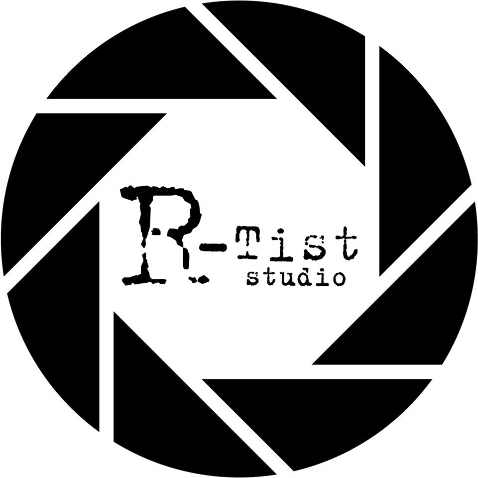 R-Tist Studio บริการถ่ายภาพจิวเวลรี่ รีทัชจิวเวลรี่