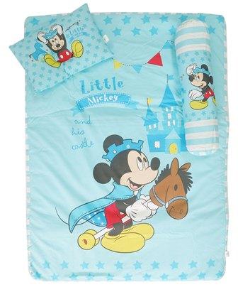 ที่นอนปิกนิก Mickey little prince ขนาด L