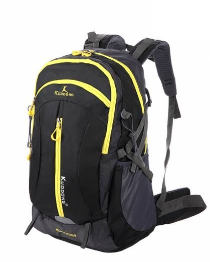 Kudong hiking backpack 60L