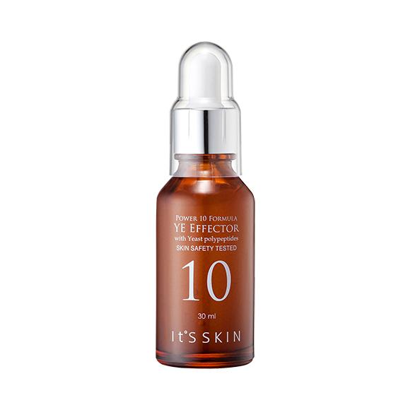 It's Skin Power 10 Formula YE Effector 30ml