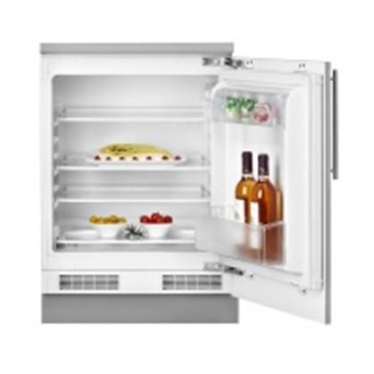 ตู้เย็น TEKA รุ่น TKI2 145 D