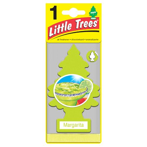 Little Trees กลิ่น Margarita